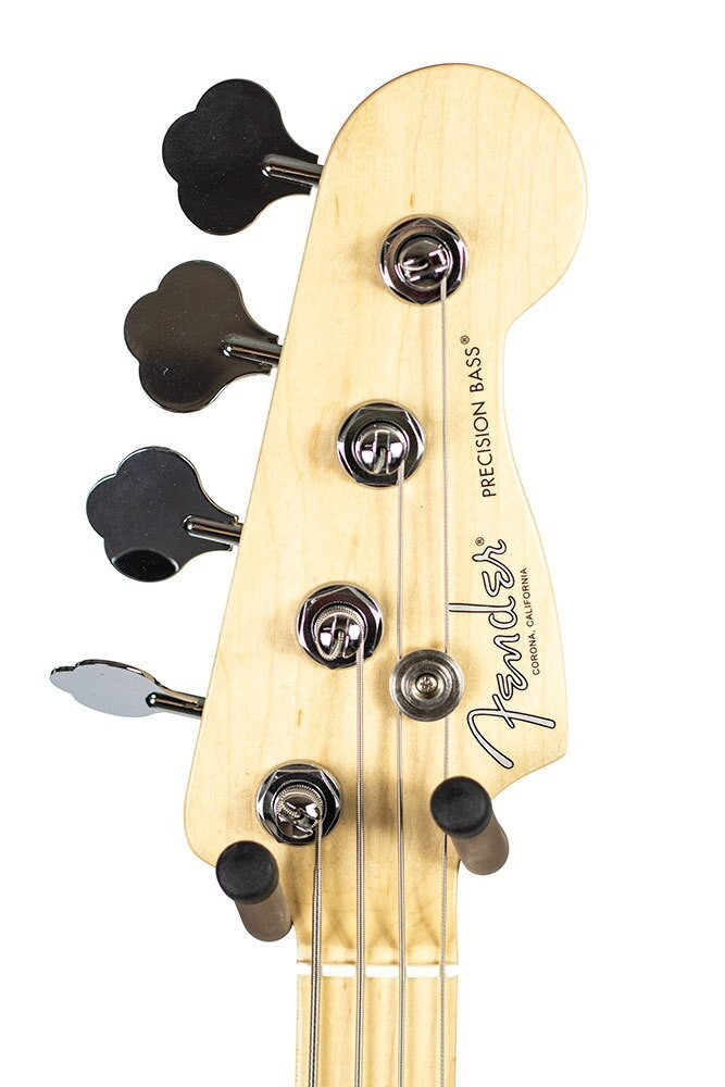 Fender B-stock Fender American Pro Precision Bass - Black