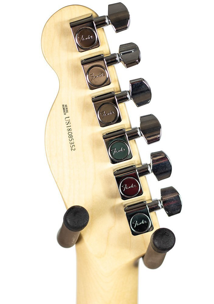 Fender B-Stock Fender American Professional Telecaster - Candy Apple Red