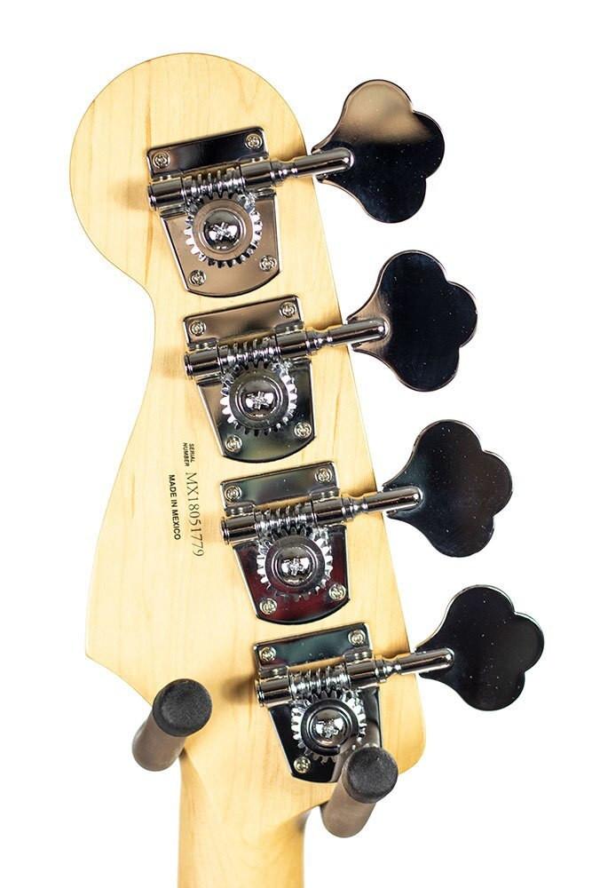 Fender B-Stock Fender Player Jaguar Bass - Sonic Red