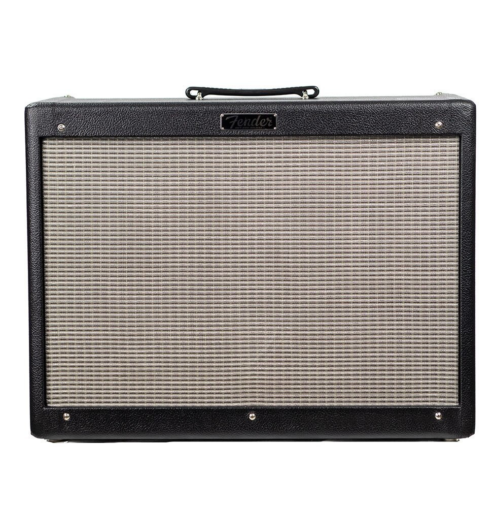 Fender B-Stock Fender Hot Rod Deluxe III 4135