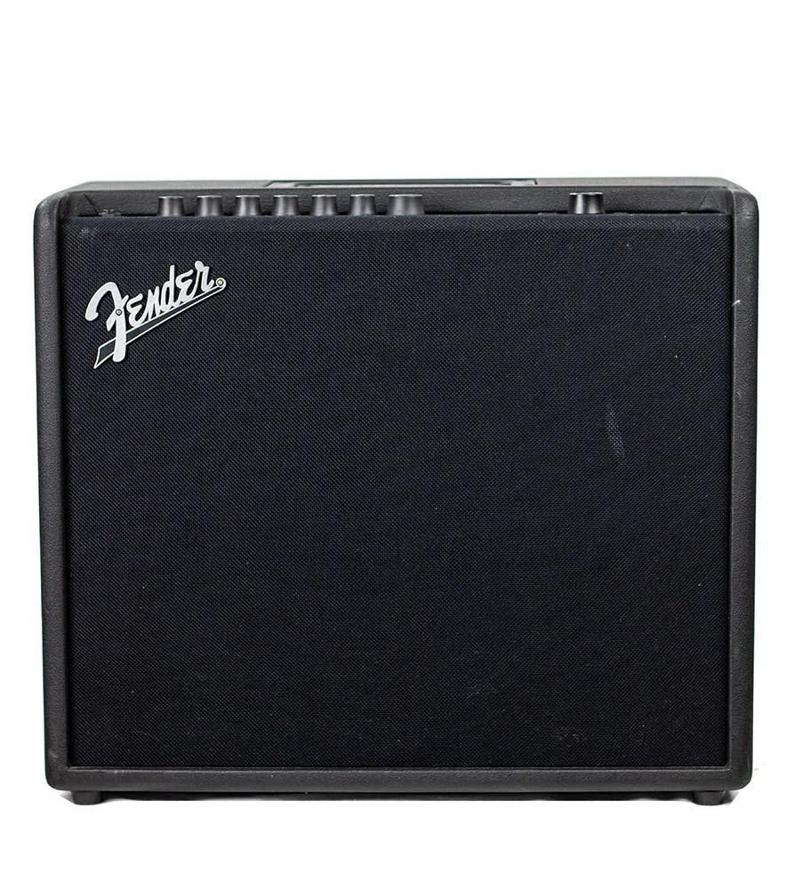 Fender B-Stock Fender MUSTANG GT 100 9490