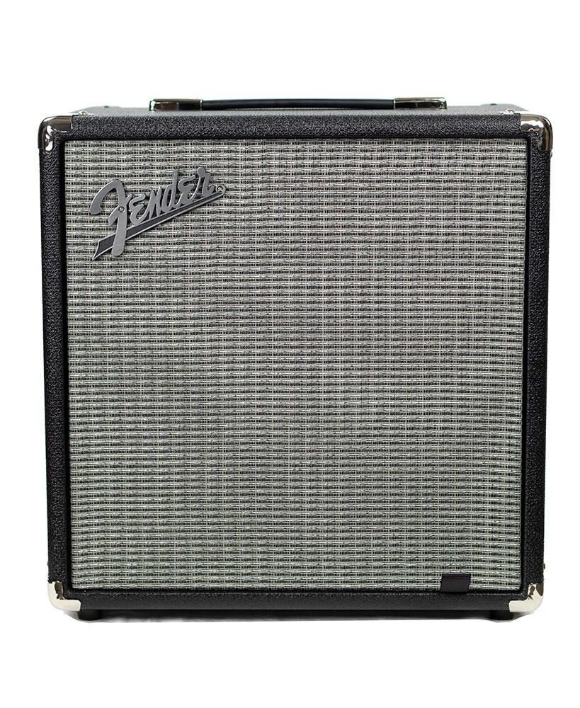 Fender B-Stock Fender Rumble 25 Bass Amplifier - 8922
