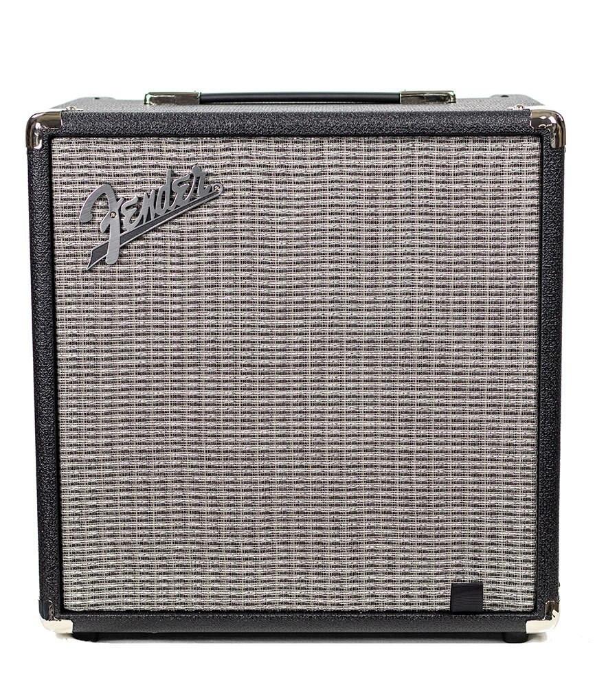 Fender B-Stock Fender Rumble 25 Bass Amp 0948