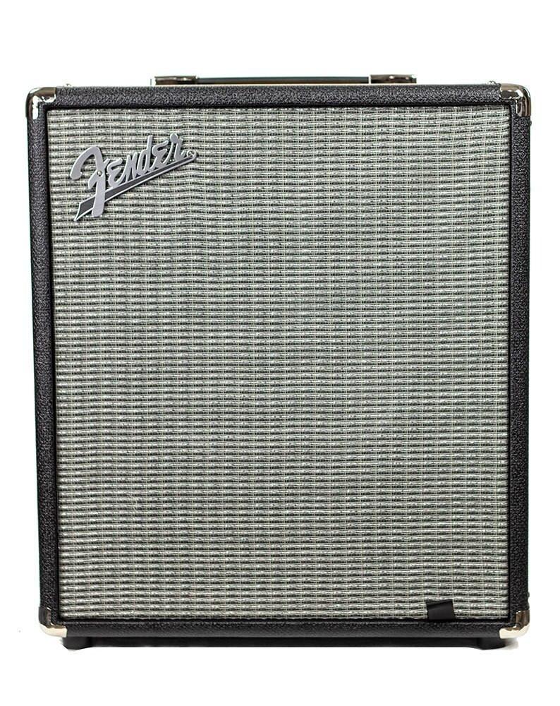 Fender B-Stock Fender Rumble 100 3546
