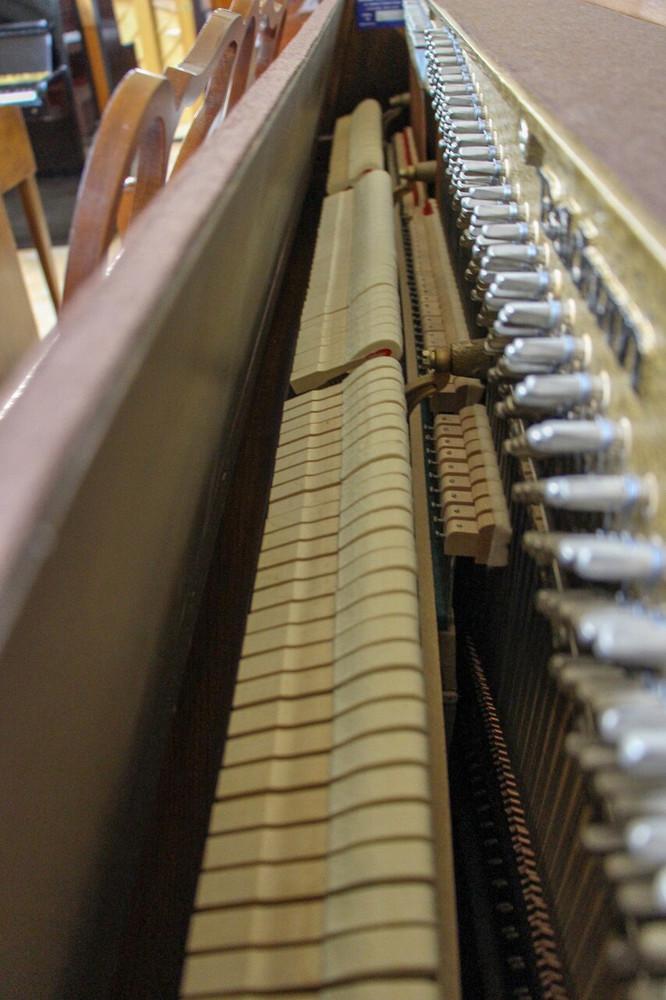 Baldwin Baldwin Console Piano 5779