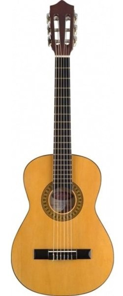 Stagg Stagg 1/4 Classical Guitar