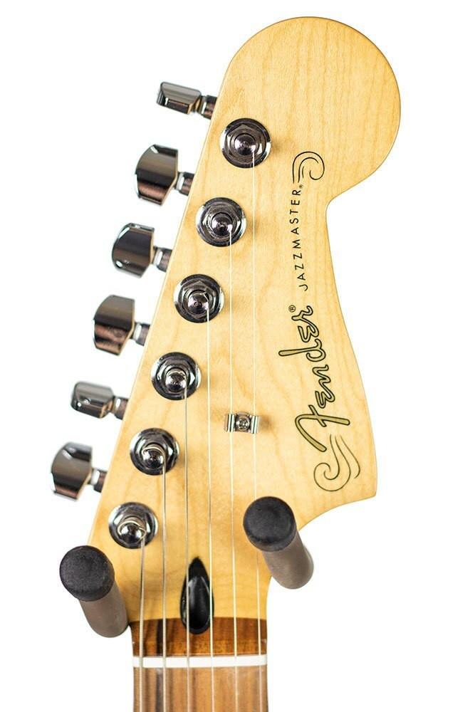 Fender B-Stock Player Jazzmaster, Pau Ferro Fingerboard - Buttercream