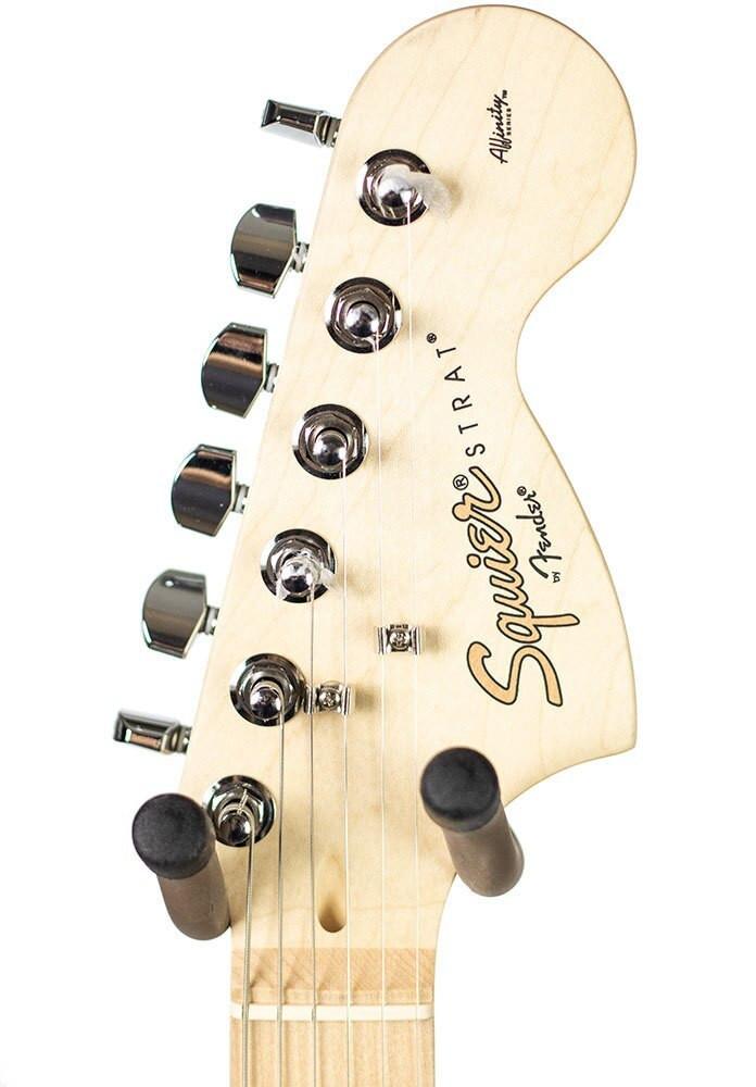 B-Stock Squier Affinity Series Stratocaster - 2-Color Sunburst
