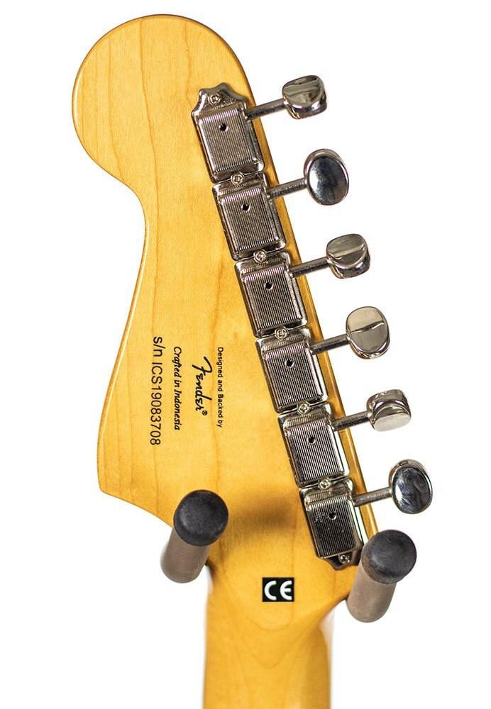 B-stock Squier Classic Vibe 60s Jazzmaster - 3-Color Sunburst