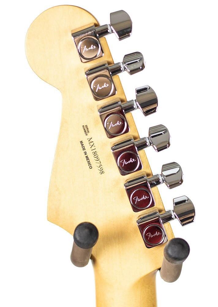 Fender B-Stock Fender Player Stratocaster - Sage Green Metallic 7598