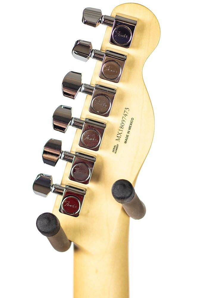 Fender B-Stock Fender Player Telecaster Left-Handed - Butterscotch Blonde