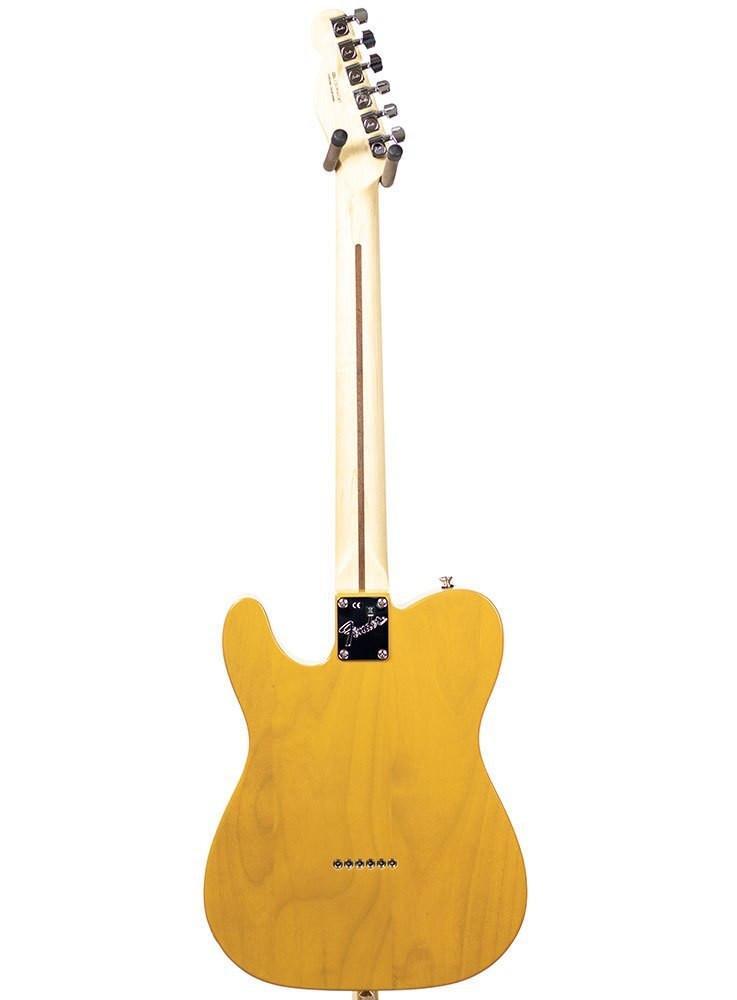 Fender B-Stock Fender LTD American Performer Telecaster - Butterscotch Blonde