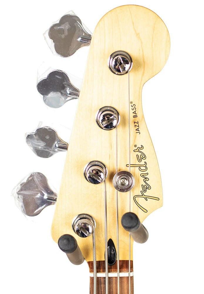 Fender B-Stock Fender Player Jazz Bass - Sage Green Metallic