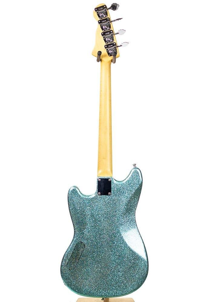 Crook Crook Custom Mustang Style Bass