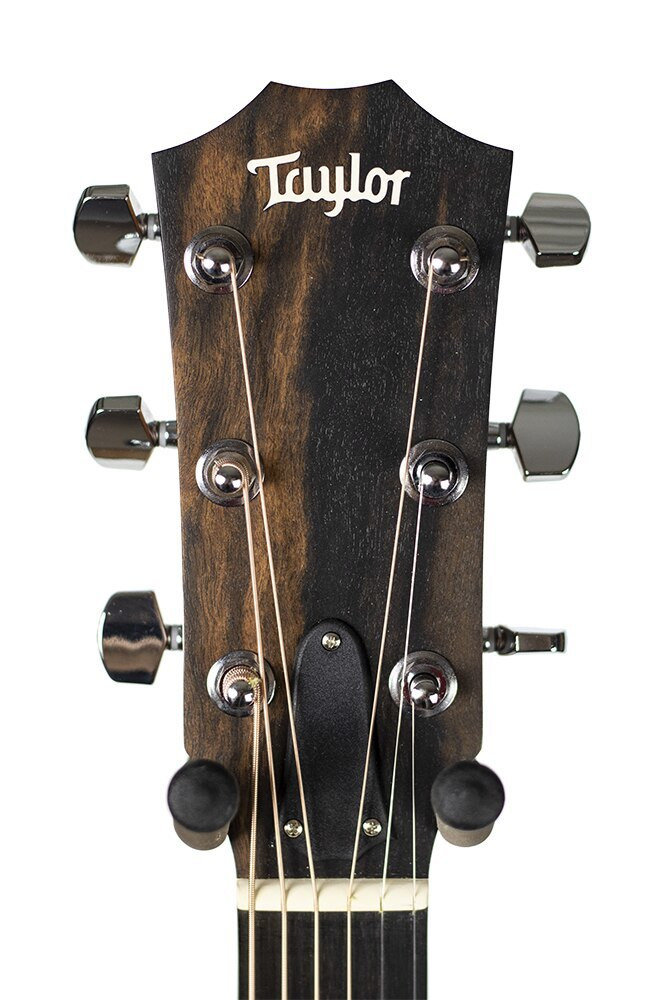 Taylor Guitars Factory Used Taylor 110e Dreadnought Acoustic-Electric - Natural 9180