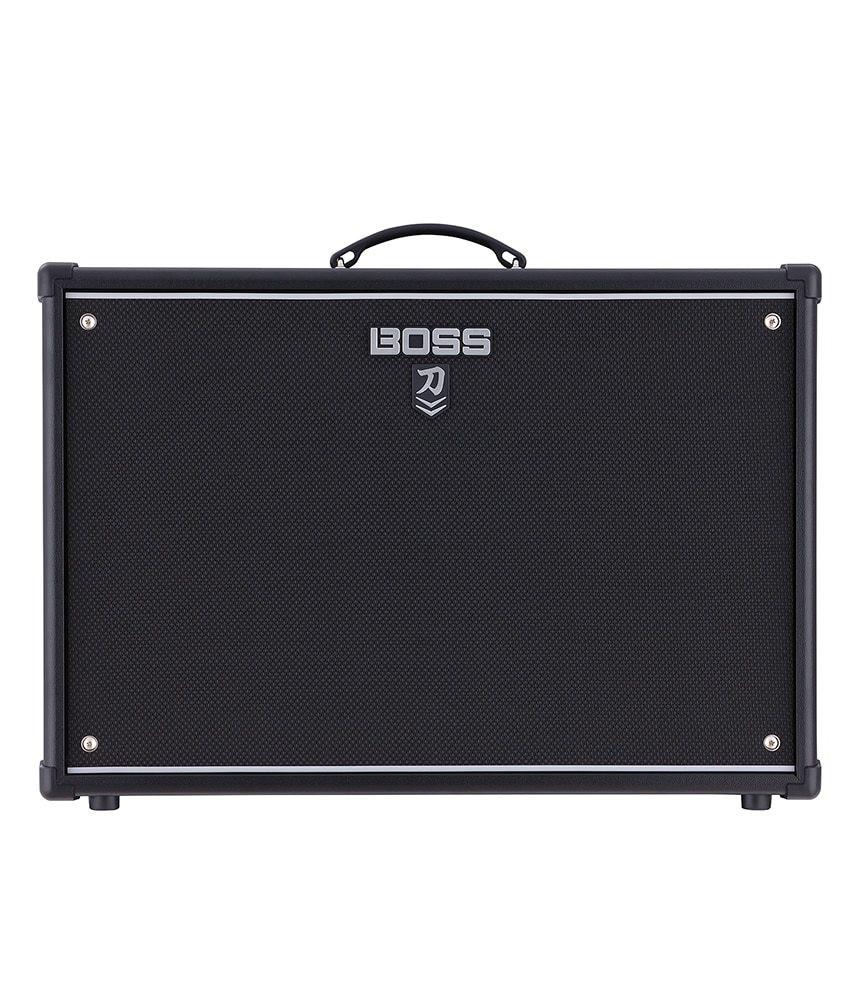 Boss Boss Katana-100/212 MkII - 100-watt 2x12 Guitar Combo Amp
