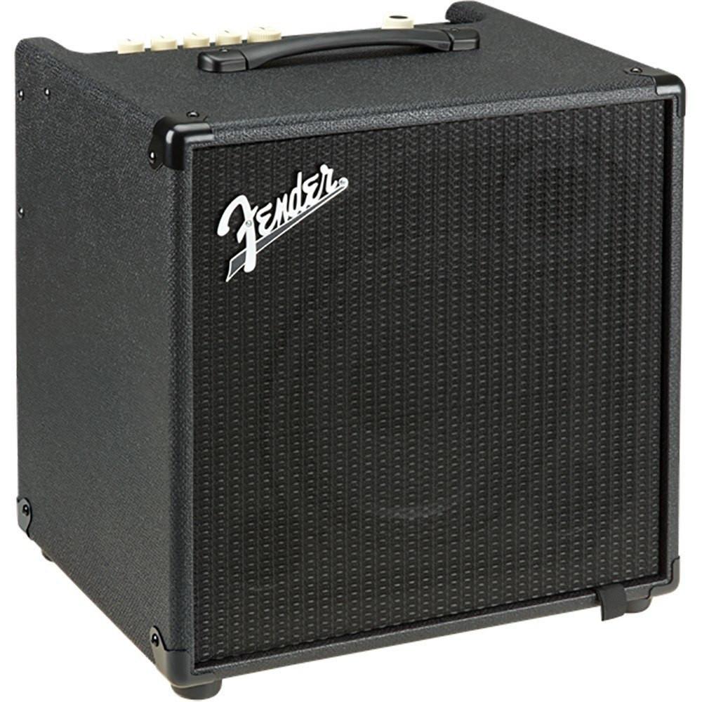 Fender B-Stock Fender Rumble Studio 40 Bass Amp 0737