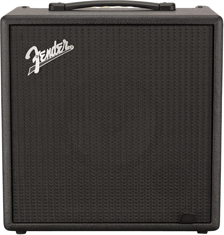 Fender B-Stock Fender Rumble LT25 Bass Amplifier, 120V 2203
