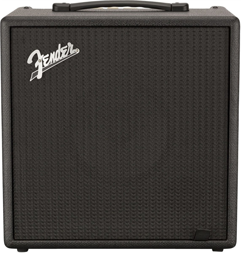 Fender B-Stock Fender Rumble LT25 Bass Amplifier, 120V 5186