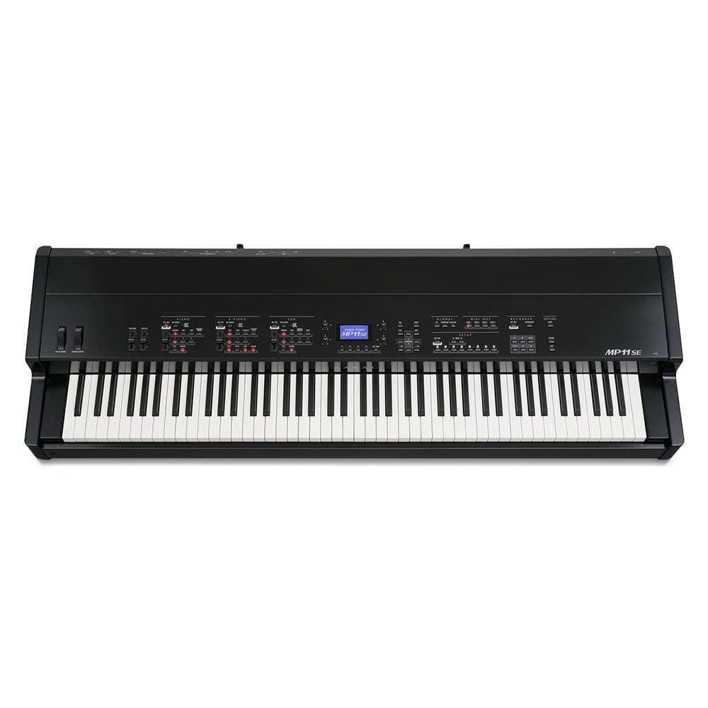 Kawai Kawai MP11SE Digital Piano and Master Controller