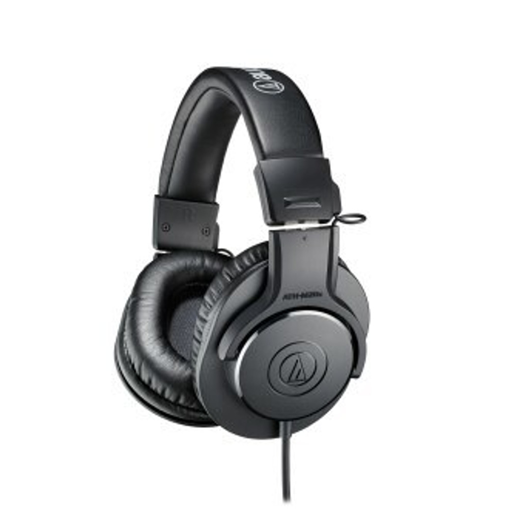 Audio-Technica Audio-Technica AT2035PK Streaming/Podcasting Pack