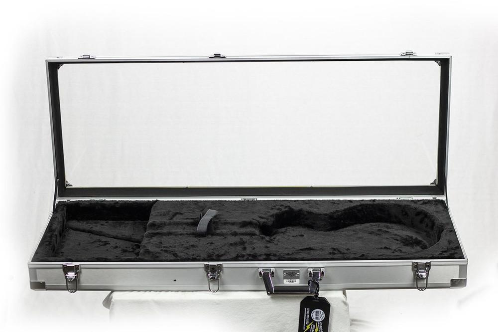 CNB CNB 420 LP Guitar Case