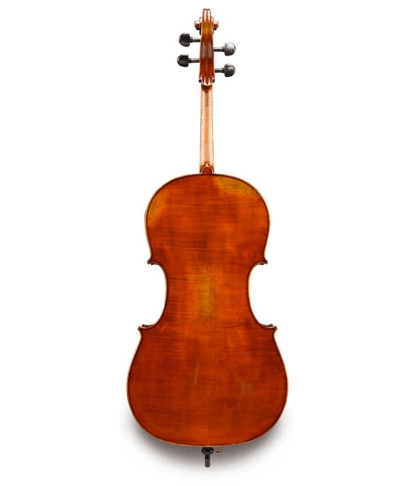 Eastman Eastman Albert Nebel VC601 4/4 Advanced Cello Outfit
