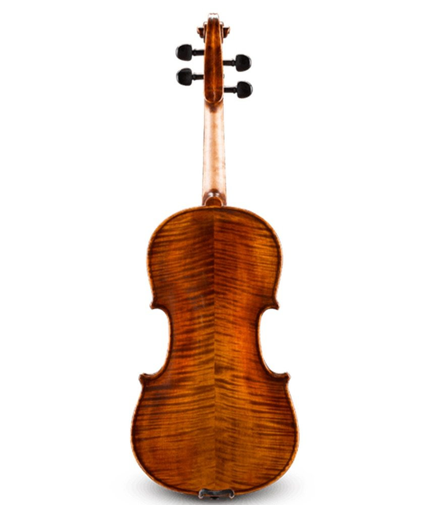 Eastman Andreas Eastman VL305 4/4 Step-Up Violin w/ Case and Bow