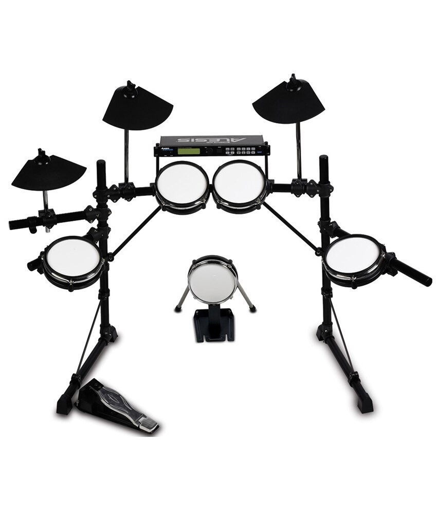 Alesis Alesis DM5PRO Electronic Drum Kit