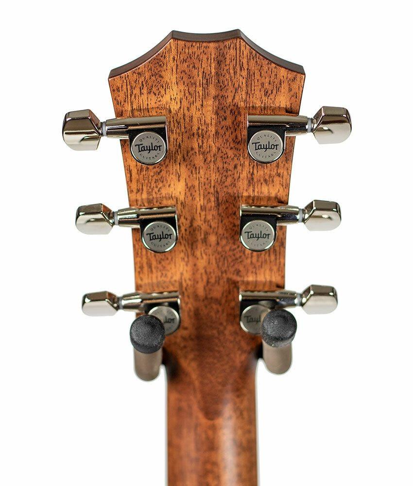Taylor Guitars Taylor T5z Classic Electric Guitar