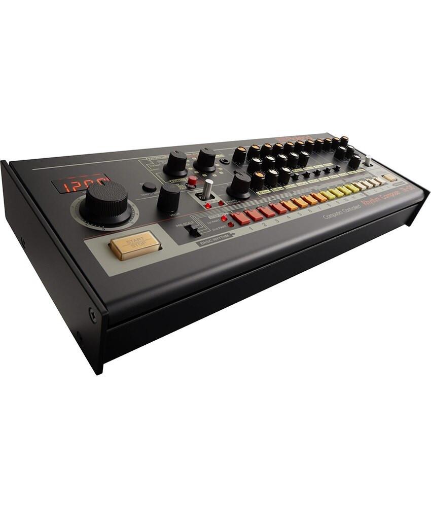 Roland Roland TR-08 Rhythm Composer