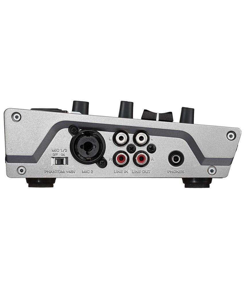 Roland Roland VR-1HD AV Streaming Mixer