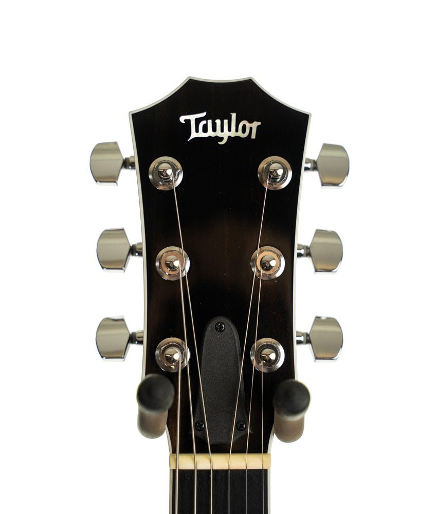Taylor Guitars Factory Used Taylor T5z Standard - Tobacco Sunburst