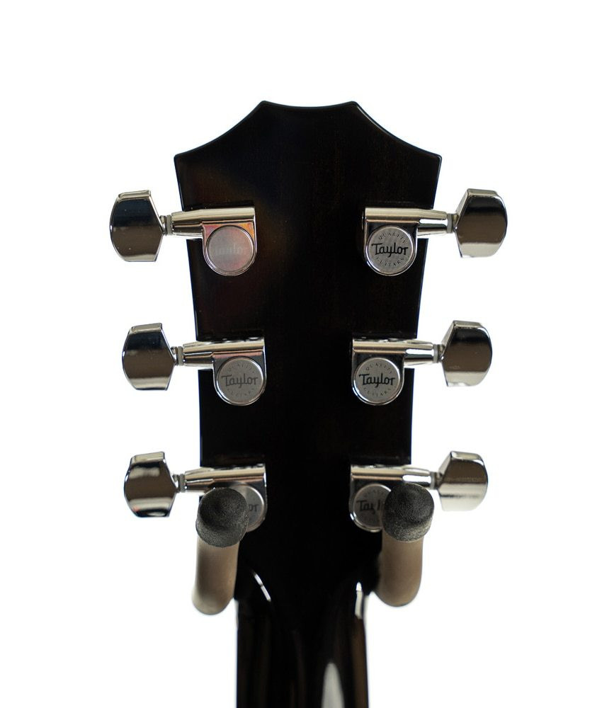 Taylor Guitars Factory Used Taylor T5z Pro - Gaslamp Black