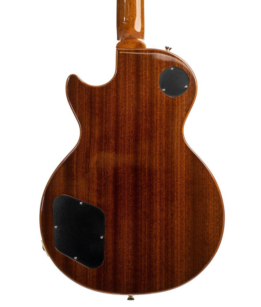 Epiphone Epiphone Les Paul Standard 50s Electric Guitar - Metallic Gold