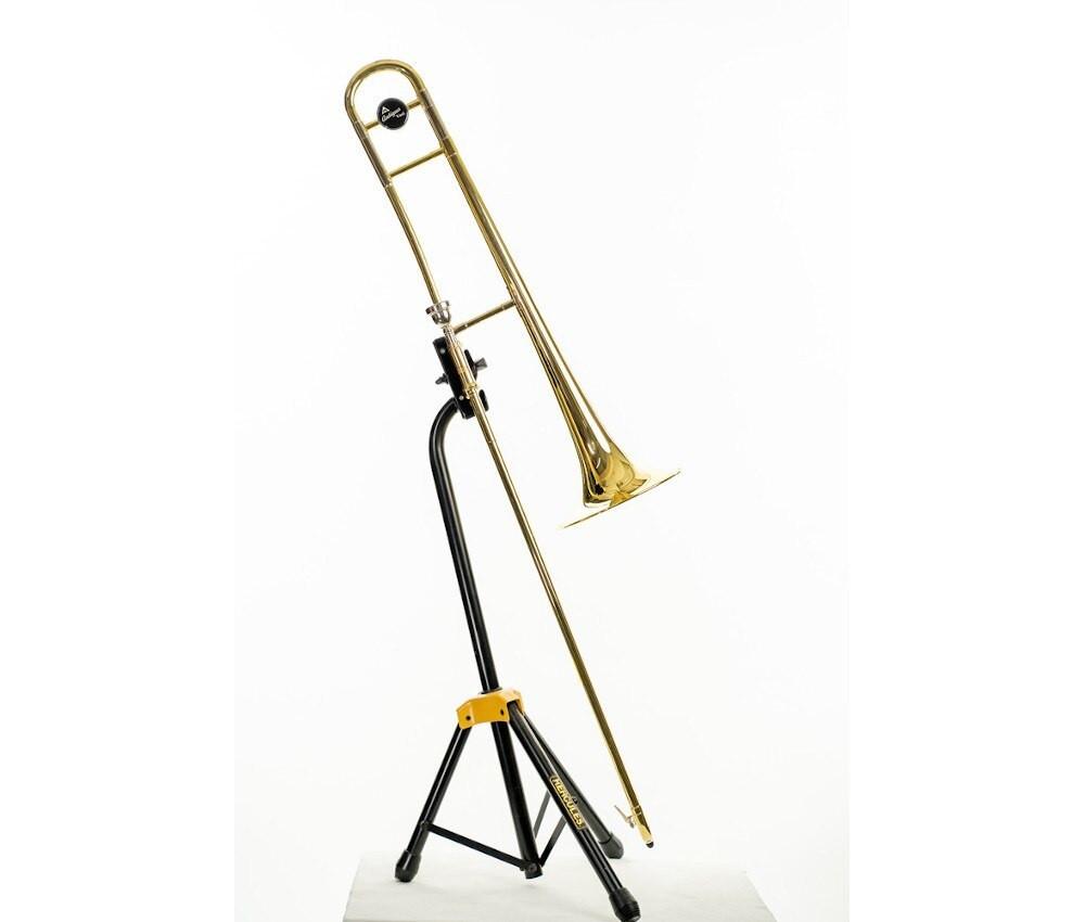 Antigua Pre-Owned Antigua Trombone