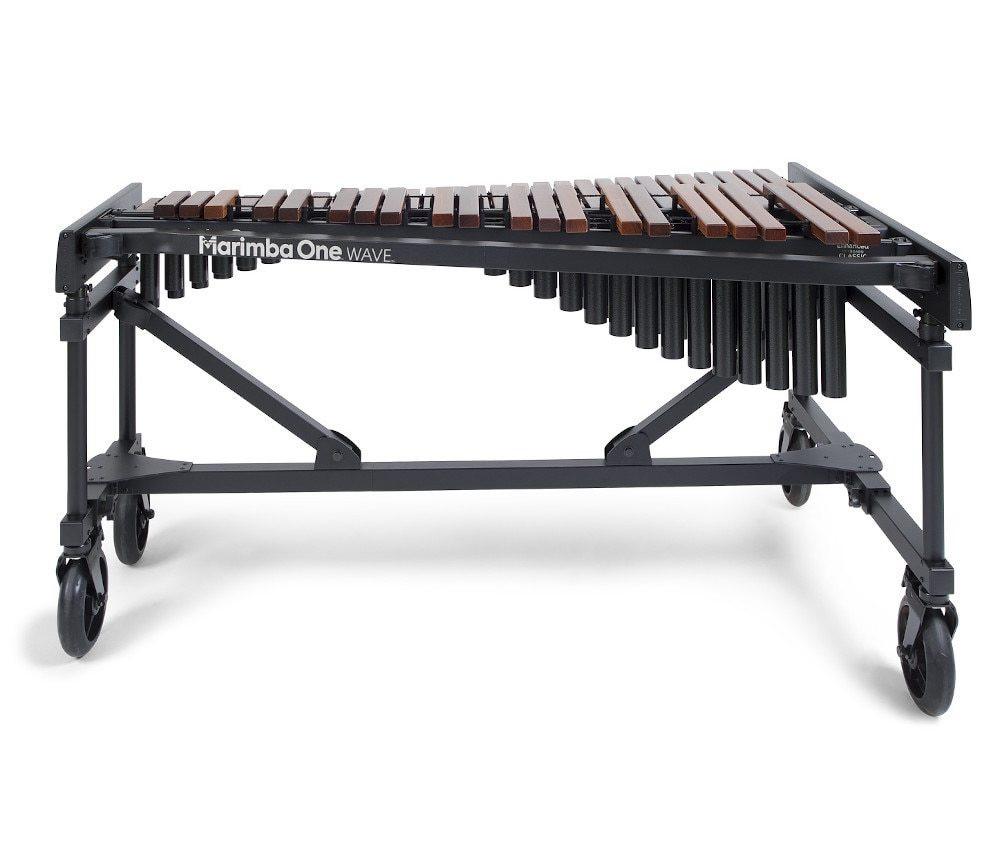 Marimba One M1 Wave 9731 Xylophone 4 Octave Traditional Keyboard