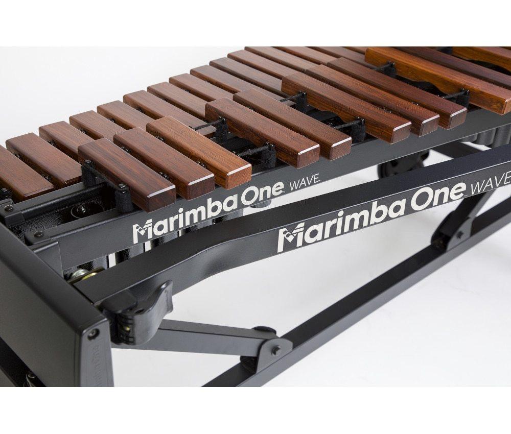 Marimba One M1 Wave 9732 Xylophone 4 Octave Enhanced Keyboard