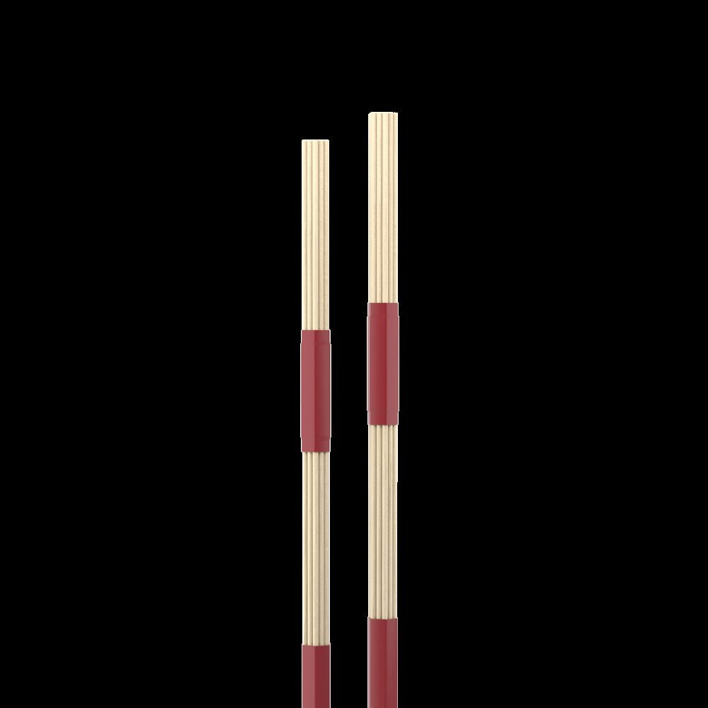 ProMark Promark Hot Rod Drumsticks