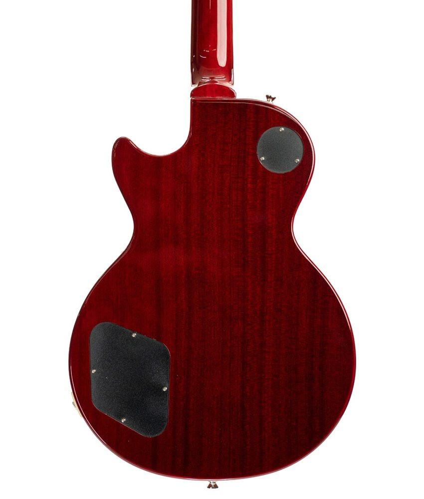 Epiphone Epiphone Les Paul Standard 50s Electric Guitar - Vintage Sunburst