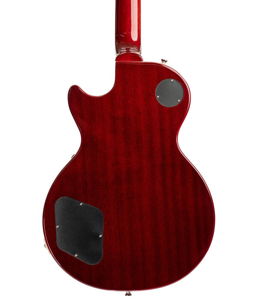 Epiphone Epiphone Les Paul Standard 60s Electric Guitar - Iced Tea