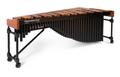 Marimba One M1 IZZY 5.0 Octave Rosewood Marimba Model 9505