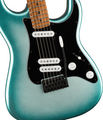 Squier Squier Contemporary Stratocaster Special - Sky Burst Metallic