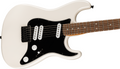 Squier Squier Contemporary Stratocaster Special HT - Pearl White