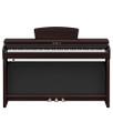 Yamaha Yamaha Clavinova CLP725 Digital Piano - Rosewood