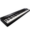 Roland Pre-Owned Roland RD-88 88-key Stage Piano with Speakers
