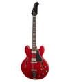 Gibson Gibson 1964 Trini Lopez Standard Reissue VOS Sixties Cherry
