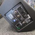 Powerwerks Powerwerks PW10PM 50 Watt 1X10 Powered Monitor Speaker
