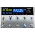 TC-Helicon TC-Helicon Voice Live 3 Vocal Effects Processor and harmonizer