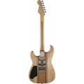 Fender 2015 Limited Edition American Longboard Stratocaster